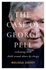 The Case of George Pell: Reckoning with Child Sexual Abuse by Clergy Cover Image