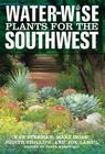 Water-Wise Plants for the Southwest Cover Image