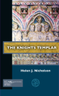 The Knights Templar (Past Imperfect) Cover Image