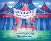 Queenie, Lost Circus Dog Cover Image