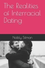 The Realities of Interracial Dating Cover Image