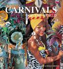 Carnivals of the World Cover Image