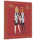 Maids Cover Image