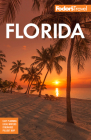 Fodor's Florida (Full-Color Travel Guide) Cover Image