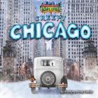 Creepy Chicago Cover Image