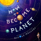 How to Become a Planet Cover Image