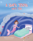 A Shark Tooth Fairy Tale Cover Image
