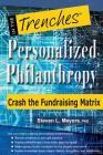 Personalized Philanthropy: Crash the Fundraising Matrix Cover Image