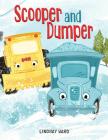 Scooper and Dumper Cover Image