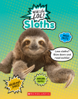 Sloths (Wild Life LOL!) Cover Image