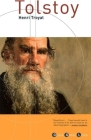 Tolstoy (Grove Great Lives) Cover Image