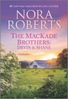 The Mackade Brothers: Devin & Shane Cover Image