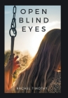 Open Blind Eyes Cover Image