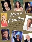 Keep It Country: A Celebration of Irish Country Music Cover Image