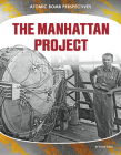 The Manhattan Project Cover Image