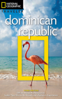 National Geographic Traveler: Dominican Republic, 3rd Edition Cover Image
