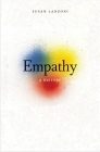 Empathy: A History Cover Image