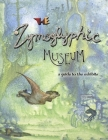 The Zymoglyphic Museum: A Guide to the Exhibits Cover Image
