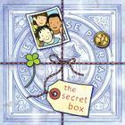 The Secret Box Cover Image