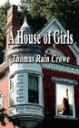 A House of Girls Cover Image