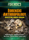 Forensic Anthropology: Identifying Human Remains Cover Image