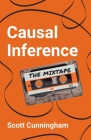 Causal Inference: The Mixtape Cover Image