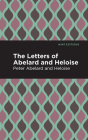 The Letters of Abelard and Heloise Cover Image