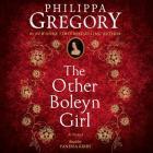 The Other Boleyn Girl (Plantagenet and Tudor Novels) Cover Image