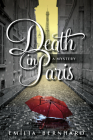 Death in Paris (A Death in Paris Mystery #1) Cover Image