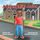 A Friend Like Anian Cover Image