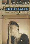 What's Welsh for Zen: The Autobiography of John Cale Cover Image
