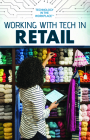 Working with Tech in Retail Cover Image
