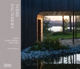 Todd Saunders: New Northern Houses Cover Image