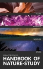 The Handbook Of Nature Study in Color - Earth and Sky Cover Image