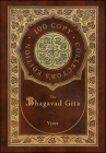 The Bhagavad Gita (100 Copy Collector's Edition) Cover Image