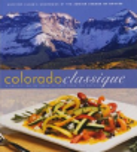 Colorado Classique Cover Image