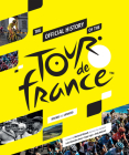 The Official History of the Tour de France Cover Image