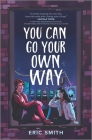 You Can Go Your Own Way Cover Image