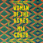 Woman of the Ashes Cover Image