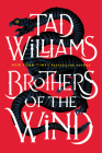Brothers of the Wind Cover Image