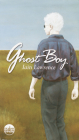 Ghost Boy Cover Image