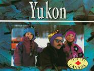 Yukon: Revised Cover Image