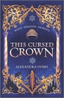This Cursed Crown Cover Image