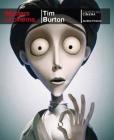 Masters of Cinema: Tim Burton Cover Image
