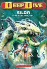 Deep Dive #2: Silda the Electric Eel Cover Image