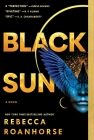 Black Sun (Between Earth and Sky) Cover Image