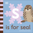 S is for Seal Cover Image
