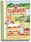 Summer in the Country (Everyday Cookbook Collection) Cover Image
