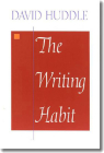 The Writing Habit Cover Image