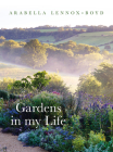 Gardens In My Life Cover Image